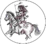 Little chief logo