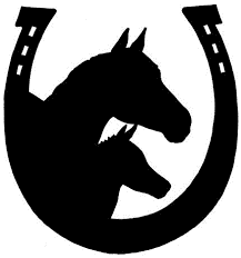 Horse Committee Logo Image